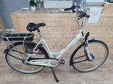 Batavus Dames E-Bike_